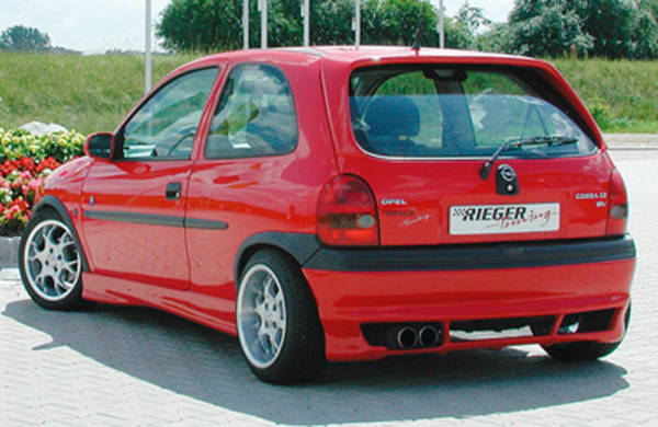 00058816 3 Tuning Rieger