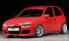 00058820 5 Tuning Rieger
