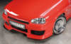 00058820 6 Tuning Rieger