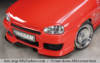 00058821 2 Tuning Rieger