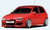 00058825 2 Tuning Rieger