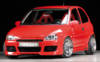 00058826 3 Tuning Rieger