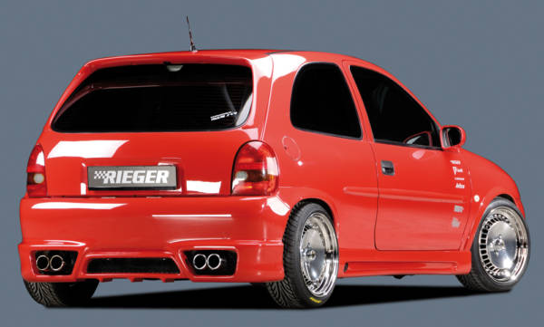 00058828 3 Tuning Rieger
