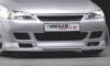 00058918 2 ≫ Tuning【 Rieger Oficial ®】