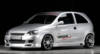 00058925 3 Tuning Rieger