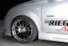 00058925 4 Tuning Rieger