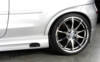 00058925 5 Tuning Rieger