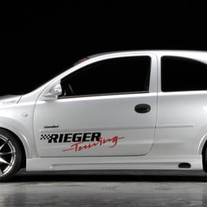 00058926 2 Tuning Rieger