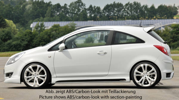 00058944 2 Tuning Rieger