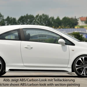 00058945 2 Tuning Rieger