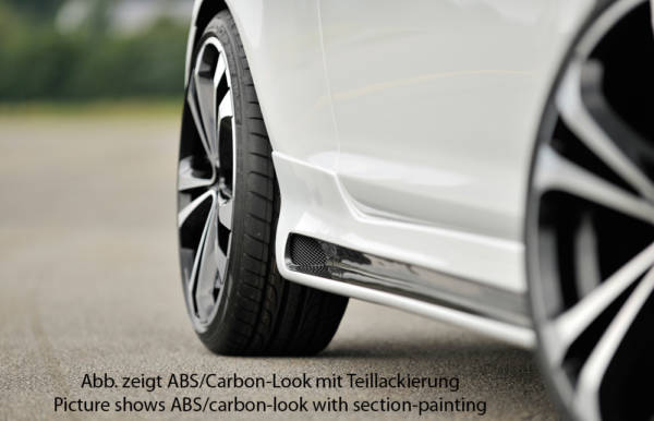 00058945 3 Tuning Rieger