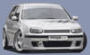 00059011 2 ≫ Tuning【 Rieger Oficial ®】