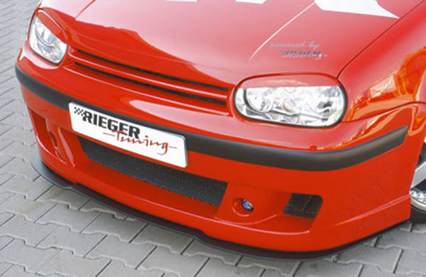 00059017 2 Tuning Rieger