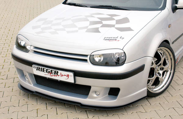 00059017 3 Tuning Rieger