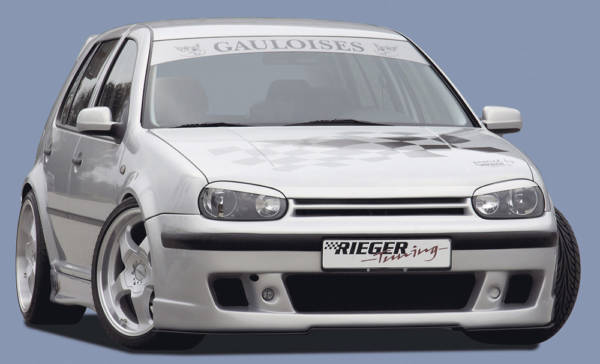 00059017 4 Tuning Rieger
