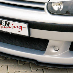 00059022 2 Tuning Rieger