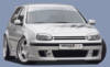 00059022 4 Tuning Rieger