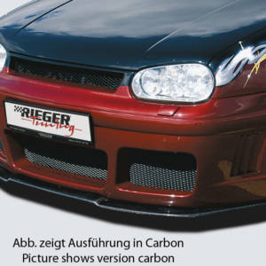 00059023 2 Tuning Rieger