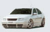 00059025 3 Tuning Rieger