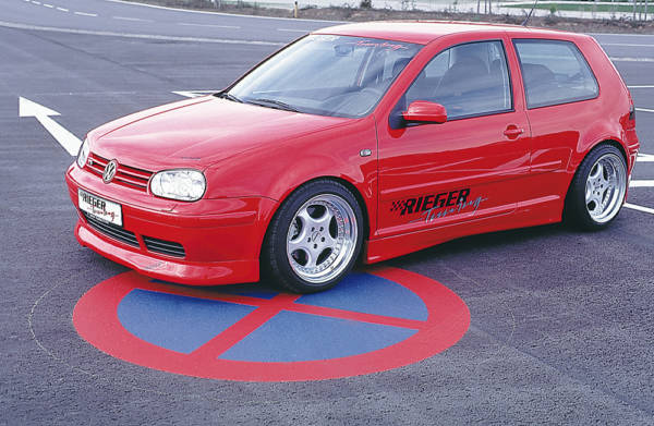 00059030 2 Tuning Rieger