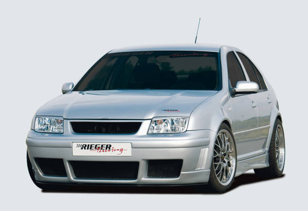 00059031 3 Tuning Rieger