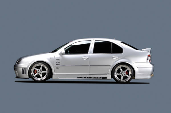 00059035 4 Tuning Rieger