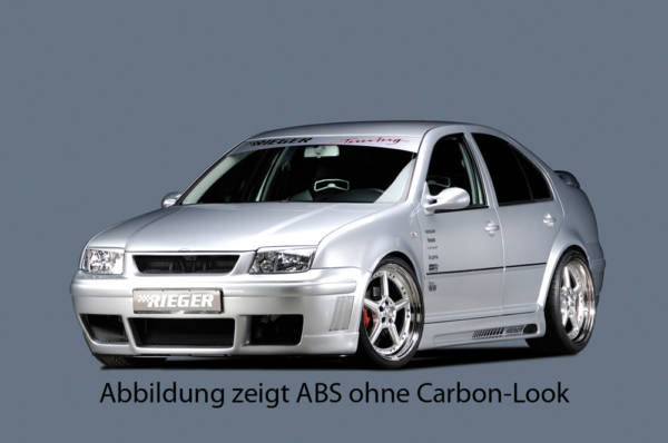 00059036 3 Tuning Rieger