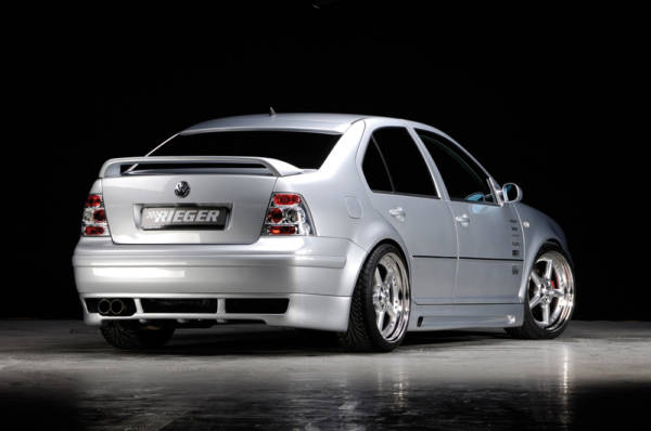 00059036 6 Tuning Rieger