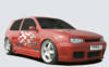 00059037 2 Tuning Rieger