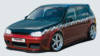 00059037 3 Tuning Rieger