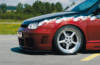 00059037 4 Tuning Rieger