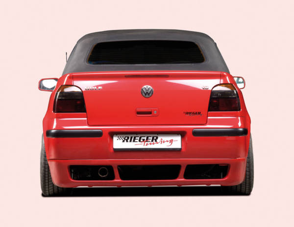 00059041 2 Tuning Rieger