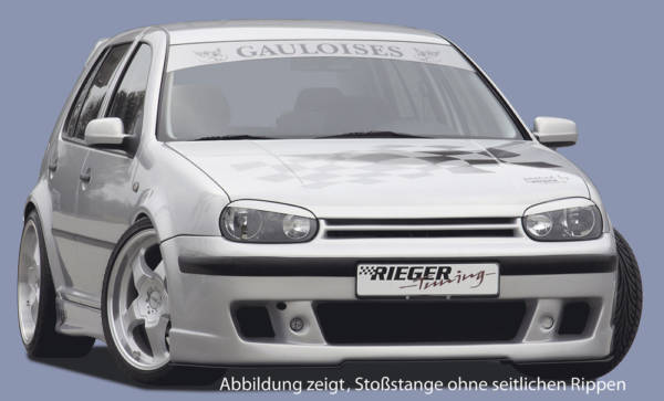00059050 2 Tuning Rieger