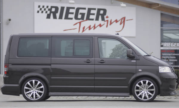 00059251 8 Tuning Rieger