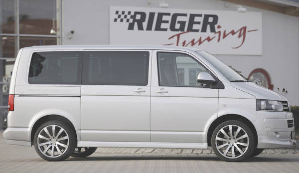 00059254 6 Tuning Rieger