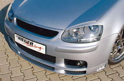 00059301 3 Tuning Rieger