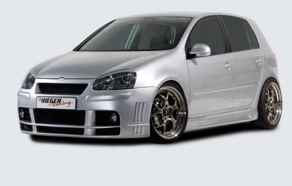 00059302 3 Tuning Rieger