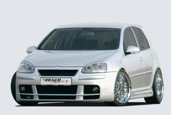 00059310 2 Tuning Rieger