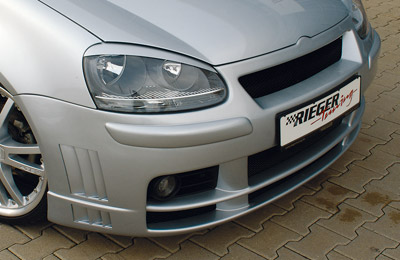 00059310 3 Tuning Rieger