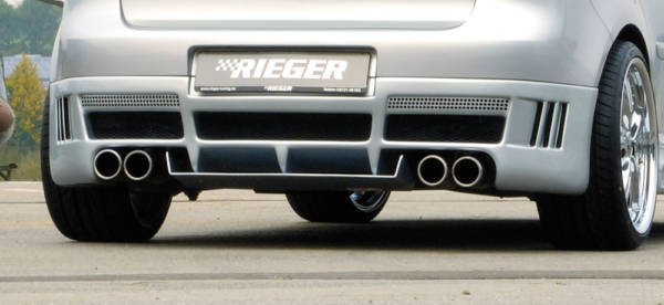 00059314 2 Tuning Rieger