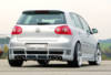 00059314 3 Tuning Rieger