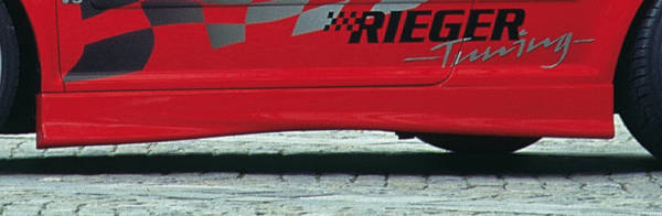 00059319 2 Tuning Rieger