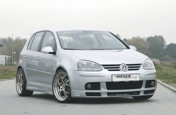 00059319 3 Tuning Rieger