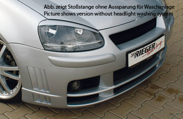 00059330 2 Tuning Rieger