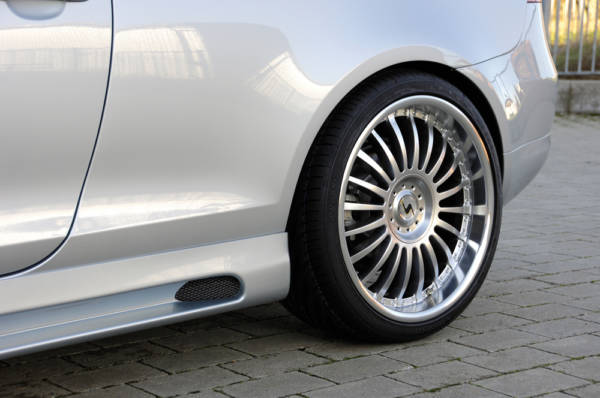 00059335 2 Tuning Rieger