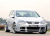 00059335 3 ≫ Tuning【 Rieger Oficial ®】