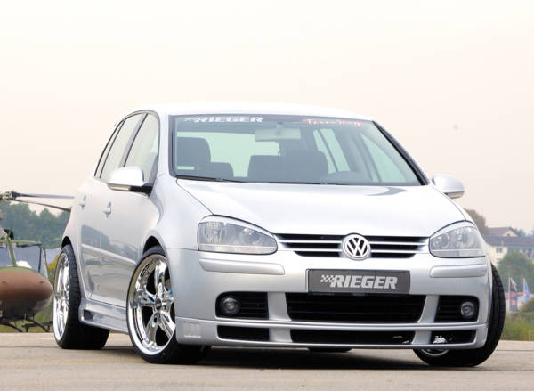 00059335 3 Tuning Rieger