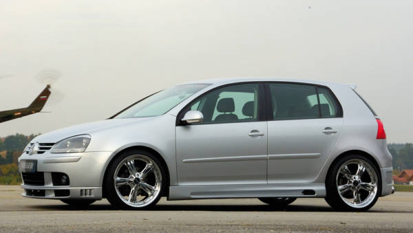 00059335 4 Tuning Rieger