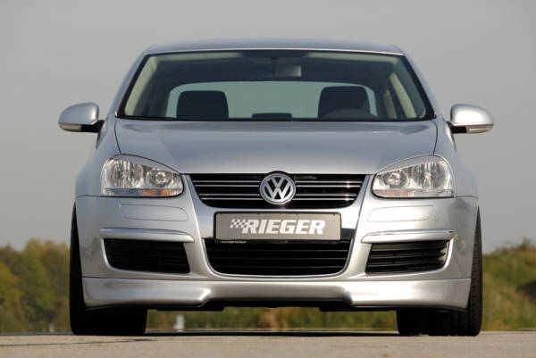 00059400 3 Tuning Rieger