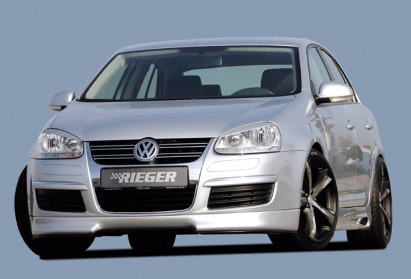 00059400 6 Tuning Rieger